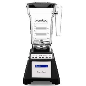 Blendtec Total Classic Blender