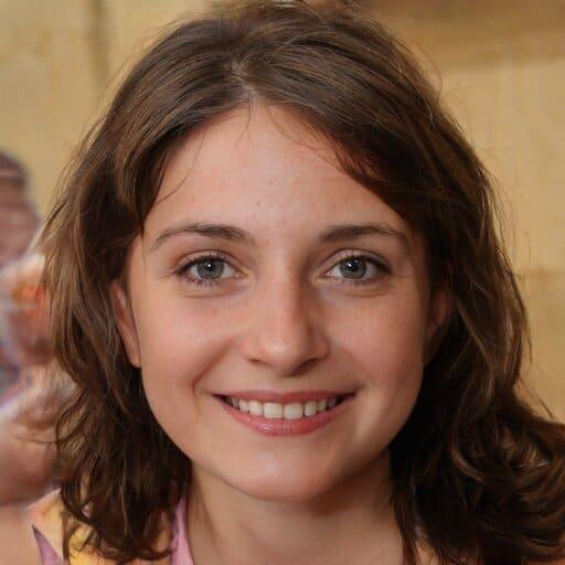 Kirsten Dixon