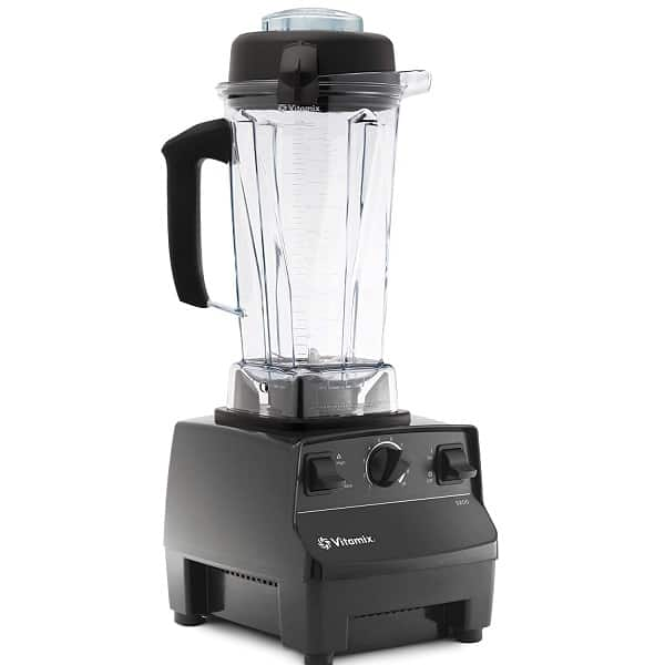 Vitamix 5200 Professional Blender